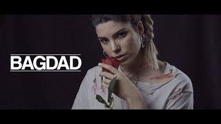 ROSALÍA - BAGDAD (Cap.7: Liturgia) | Cover Cris Moné (VIDEOCLIP)