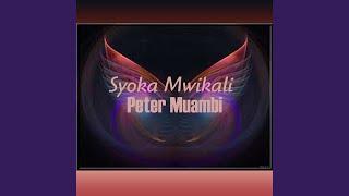 Syoka Mwikali