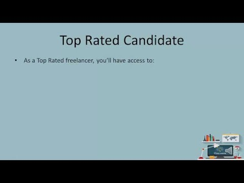 how to become a freelancer uk