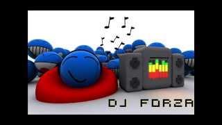 Dj Forza Mix