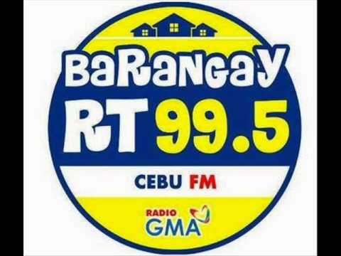 barangay rt love story of makoy
