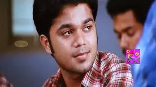 Ooviya Block Buster Movie | Ooviya Latest New Tamil Movie | HD Full Movie