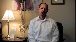 hqdefault - Back Pain Relief Center Everett