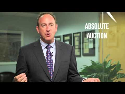 Premiere Pulse: The Auction Process [EP13]