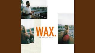 Video Wax (feat. Satica) download MP3, 3GP, MP4, WEBM, AVI, FLV Oktober 2018