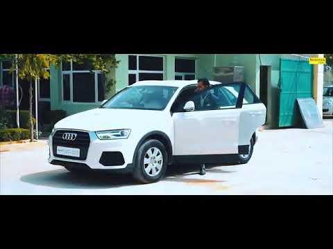 New haryanve song thada bhartar 2 full HD video