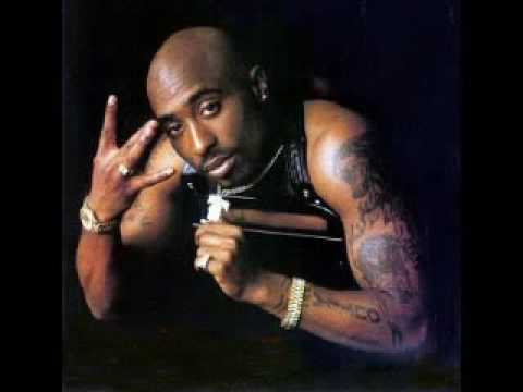 2Pac ft G-Unit - Loyal To The Game