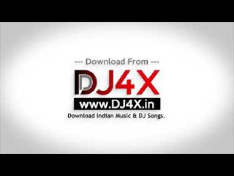 Bam Bam Bol Raha Hai Kashi DJ remix
