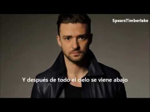 The Only Promise That Remains - Reba Mcentire Ft Justin Timberlake [Traducida & Subtitulada]