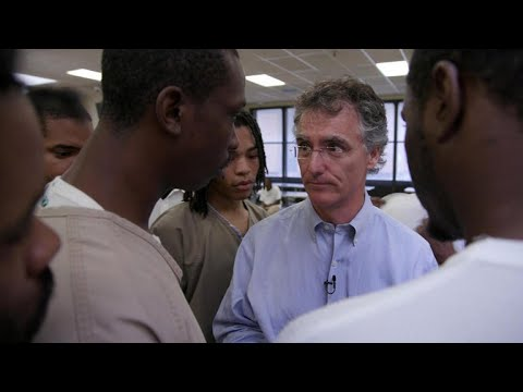 Preview: Cook County Jail