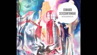 Ed Scissortongue - Spastic Max (Instrumental) (Prod. Lamplighter)