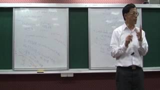 [1001海大開放式課程]魚類生理學7-9