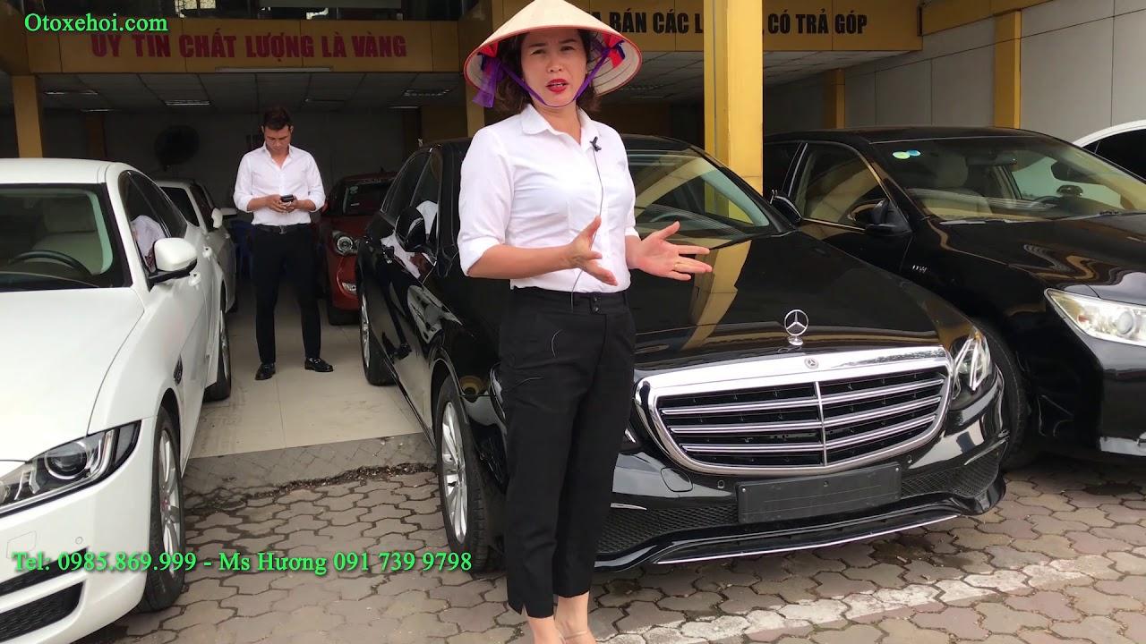 Cập Nhật Giá Xe Ô tô Cũ tại Sàn Ô tô Việt Nam | Tháng 3 -2019