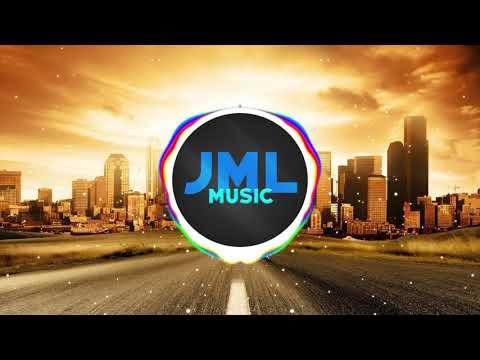 Egzod & Anna Yvette - My City [JML Music]