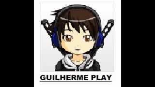 Baixar Guilherme play-MUSICA do canal -#1