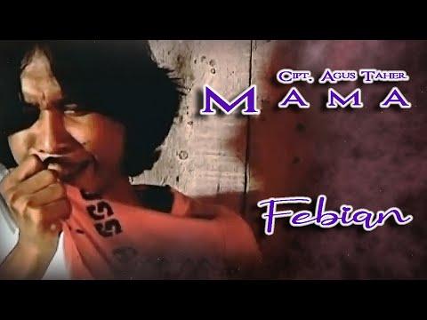 Febian - Mama