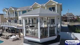 Atlantic Resort - Sandbridge Luxury Vacation Rental
