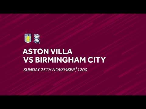 Aston Villa 4-2