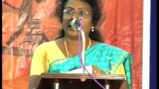 Tamil Christian Devotional Songs | Sirappu Pattimandram | Jesus Songs Tamil