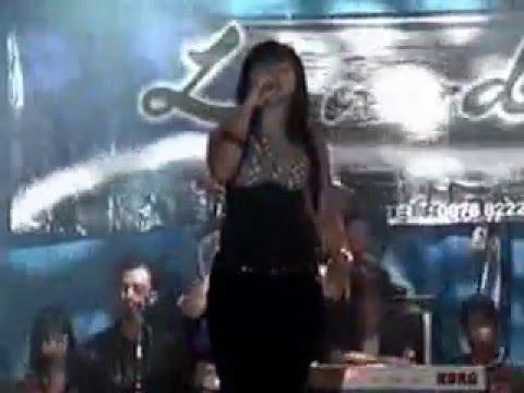 Shella Yolanda - Hujan.mp4