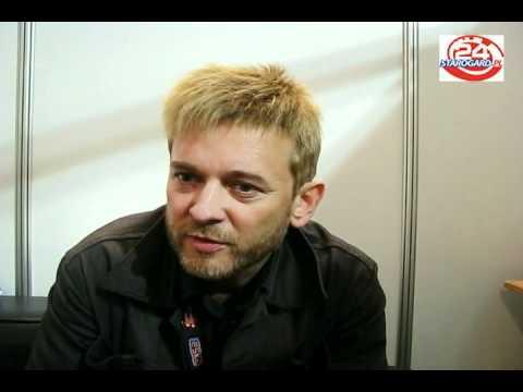 Paweł Dydio