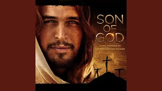 Provided to YouTube by Curb Records Oh, Son of God · Francesca Battistelli SON of GOD: Music Inspired By the Epic Motion Picture ℗ Word Entertainment LLC, ...