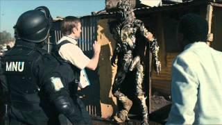 Kruder & Dorfmeister - Deep Shit Pt.1 & Pt.2 [G-Stoned]