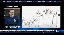 Stock market finally takes a breath | The Closing Beat