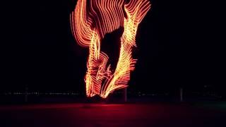 SheLoom  - America On Fire