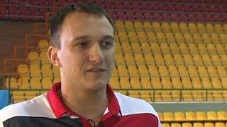 БГК имени Мешкова сыграет в плей-офф гандбольной Лиги чемпионов