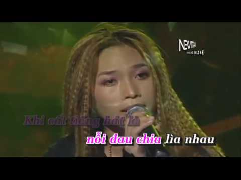 Karaoke Beat Dường Như Ta Đã  -  F