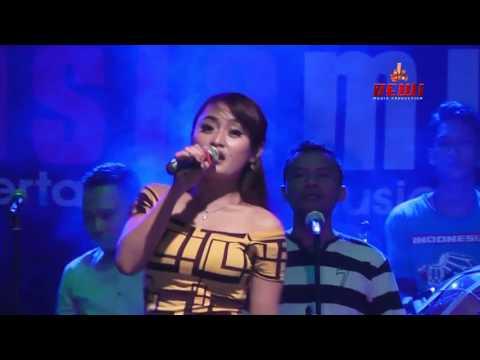 TEMAN RASA PACAR  Leny Octavia PASTA MUSIC 2017