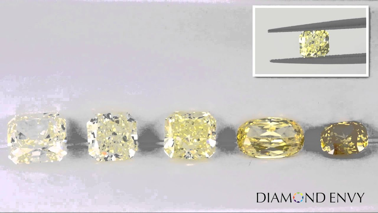 clarity diamonds color in princess diamond lab carat gia graded orig f report grade