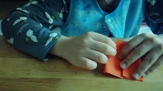 지갑접기~♥조금쉬음