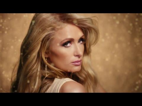 Xxpen$ive (feat. Paris Hilton)