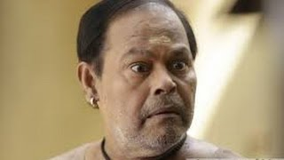 malayalam actor innocent unbelievable performance