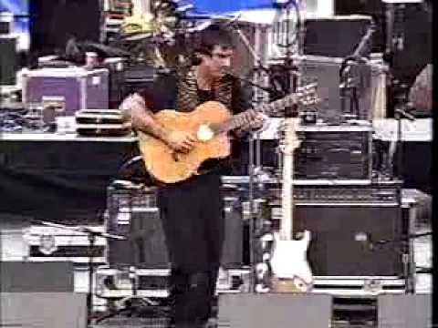 Ken Navarro - Smooth Sensation