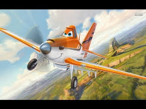 planes fire and rescue gameplay with Sdu6yjsdrfs on X6d lh additionally 2f84a ubisoft Logo Large 650x305 besides Planes Fire And Rescue Dvd Wallpaper 1 likewise Disney Planes 2 Fire Rescue Flying Dusty Crophopper And Supercharged Dusty Gliders further Venom vs spiderman.