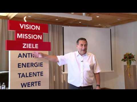 Video Seminar 11. Mission und Vision von YouTube · Dauer:  1 Minuten 35 Sekunden