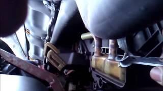 2012-04-14_204107_ipm 6izw8 2003 Dodge Ram 1500 5 9l Gas Engine Replaced