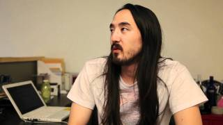 Video Steve Aoki: The History of Dim Mak download MP3, 3GP, MP4, WEBM, AVI, FLV Januari 2018