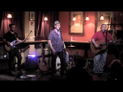 "Tom Hampton-Dan May ""Savannah"" 7-24-14"