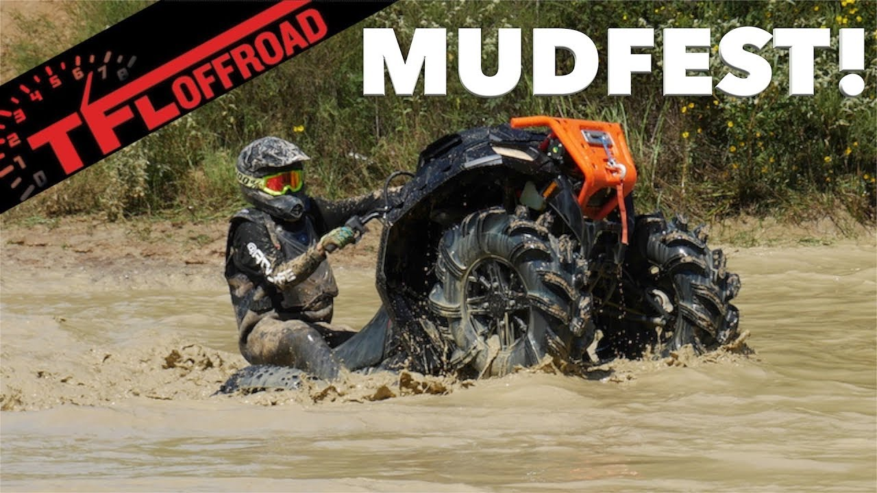 2019 Polaris RZR XP1000 High Lifter Review: Watch This Before You Buy!