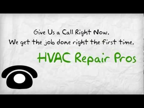 HVAC Repair Pros Vancouver WA (360) 216-1837 | Heating and Air Conditioning