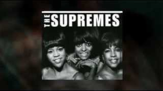 THE SUPREMES  johnny one note