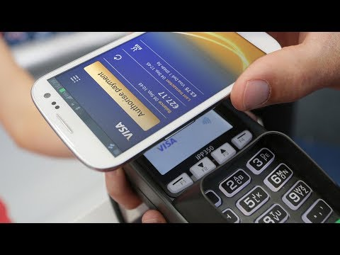 Как Заработать Деньги в Интернете с приложением Globus