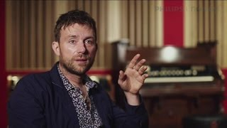 damon albarn on nigerian funk legend william onyeabor