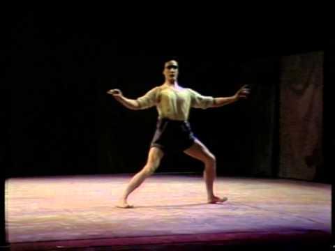 Sosta Palmizi - Il Cortile [1985]
