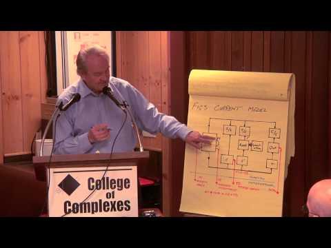Meeting #273  The Revolutionary Ideas of John Maynard Keynes