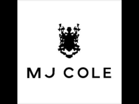 MJ Cole Mix